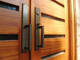 door handles breathtaking door handles external pictures concept
