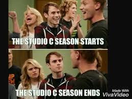 Studio C Memes - dank studio c memes part 2 youtube