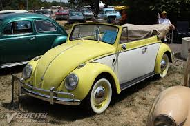 old volkswagen volvo 1958 vw beetle convertible vw beetles pinterest vw beetle
