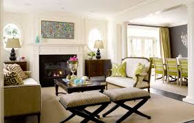 Family Room Chairs Gallery Also Furniture Layouts Tool Pictures - Interior design family room