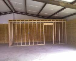 gambrel home plans gambrel shed plans steel building prices planbuildww house plans