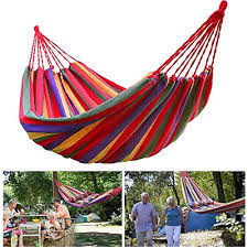 top 16 for best double hammock bed