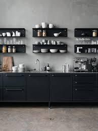 kitchen furniture stores toronto furniture kitchen furniture unique vipp kitchen vipp best of