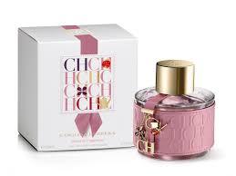 carolina herrera garden party box perfume fragrance brand photo