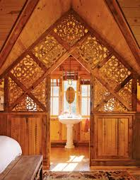 Rustic Bathrooms Rustic Bathrooms Dact Us