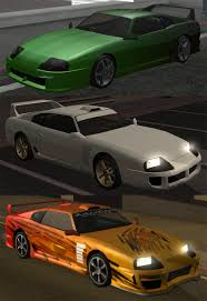 modified street cars wheel arch angels gta wiki fandom powered by wikia