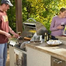 san antonio outdoor kitchens m4y us