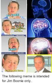 It S Free Meme - radultswimcomu it is a free house freerealestateforimbiz 1 800 335