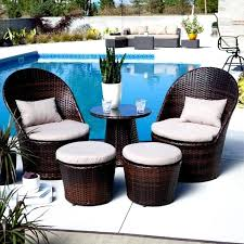 extraordinary size exterior furniture patio plus size outdoor