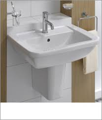 Vitra Bathroom Cabinets by Vitra Bathrooms Victorianplumbing Co Uk