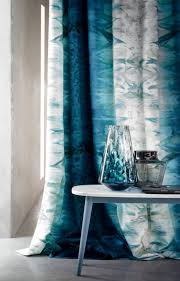 Curtain Fabric Shops Melbourne 333 Best W F šutteri Curtaini Images On Pinterest Window