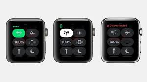 black friday apple watch 2017 to use the apple watch the essential guide to your smartwatch