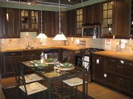 kitchen floor kitchen floor covering vinyl flooring in the
