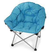 Turquoise Chair Blue Club Chair Mac Sports C932s 110 Folding Chairs Camping