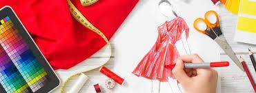 berufe mit design berufe in der modebranche unicum karrierezentrum