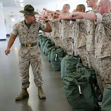 black friday marine boot camp images tagged with sspweekenddrillpics on instagram
