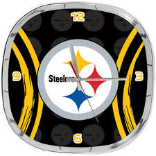 steelers home decor pittsburgh steelers home decor steelers office supplies