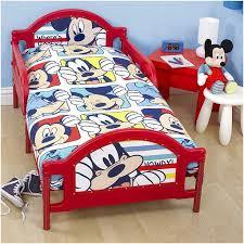 home u003e twin duvet bedding sets u003e galaxy camo twin size