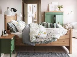 schlafzimmer nordisch einrichten schlafzimmer nordisch einrichten kreative ideen für ihr zuhause