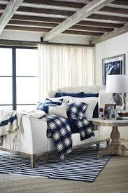 suite style ralph lauren home a w15