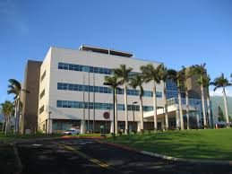 fremont lexus reviews maui memorial medical center hdcc