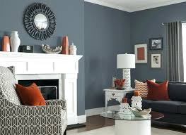 sitting room paint colors u2013 alternatux com