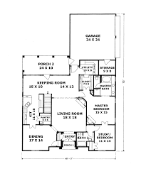 louisbourg european home plan 069d 0075 house plans and more