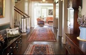 top 7 area rug tips decorating with rugs tips nw rugs u0026 furniture