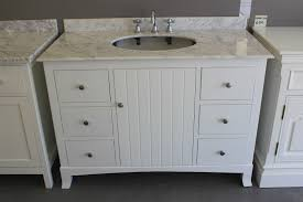 Antique Bathroom Vanity Cabinets by Bathroom Vanity Aldrec 1200 White Or Timber Colour Cabinet Marble