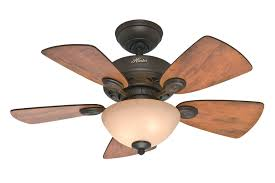 are hunter fans good hunter ceiling fans lighting the web