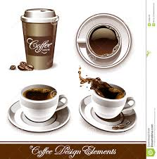 Types Of Coffee Mugs Contemporary Coffee Cup Vector Free Download Clip Art Graphics