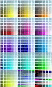 25 unique color wheels ideas on pinterest colour wheel theory