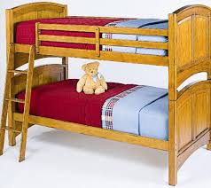 Bunks And Beds In Danger Product Hazards Bunk Beds