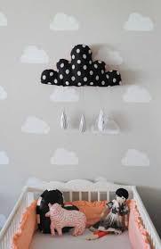 pochoir chambre enfant pochoir mural salle de bain motif inspirations et pochoir chambre