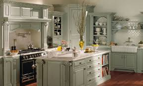 Tall Kitchen Islands Kitchen Design 20 Best Photos French Country Style Kitchen
