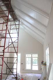 home design brick wall texture black and white wallpaper garage