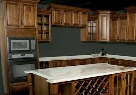 what to do with brown kitchen cabinets rustic brown kitchen cabinets country kitchens
