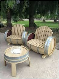 Cool Patio Tables Cool Patio Furniture Cool Outdoor Furniture Patio Tables