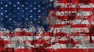 american wallpaper art painting american flag wallpaper hd 8548 wallpaper high