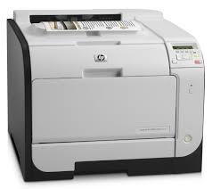 comment résoudre les erreurs 54 2 et 79 sur des imprimantes laser