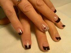 bubblegum pink nails by anthony nails by anthony pinterest