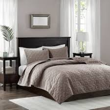 Coverlet Sets Bedding Quilts U0026 Coverlets Kohl U0027s