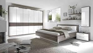 schlafzimmer set weiss schlafzimmer modern weiß rheumri