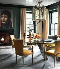 living dining room decorating ideas centerfieldbar com 42 living dining room small e 25 modern decorating