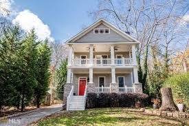 atlanta ga real estate atlanta homes for sale realtor com