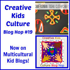 creative kids culture blog hop 19 now on mkb