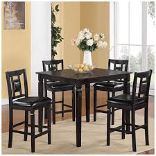 big lots dining room sets big lots dining room tables elsaandfred com