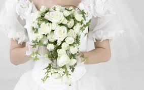 Wedding Flower Wedding Flower Wallpaper Wedding Ring 5679 Wedding Flowers