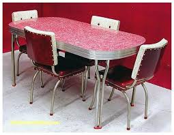 retro table and chairs for sale superb vintage kitchen table vintage kitchen table sets retro table