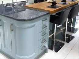 kitchen island tables ikea kitchenkitchen cabinet on wheels movable cart kitchen island table